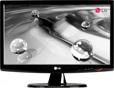 Отзывы о мониторе LG W2243T
