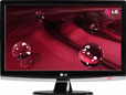 Отзывы о мониторе LG W2253V