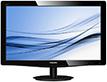 Отзывы о мониторе Philips 226V3LSB/00