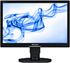 Отзывы о мониторе Philips 240B1CB/00
