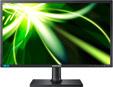Отзывы о мониторе Samsung S24C450B