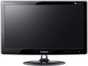 Отзывы о мониторе Samsung XL2370