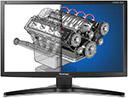Отзывы о мониторе ViewSonic VP2765-LED