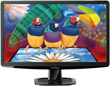 Отзывы о мониторе ViewSonic VX2336s-LED