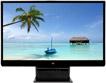 Отзывы о мониторе ViewSonic VX2370Smh-LED