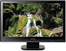 Отзывы о мониторе ViewSonic VX2753mh-LED