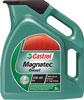 Отзывы о моторном масле Castrol Magnatec Diesel 5W-40 B4 5л
