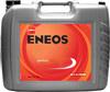 Отзывы о моторном масле Eneos Premium Hyper 5W30 20л