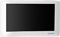 Отзывы о MP3 плеере Cowon O2 (32Gb)