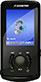 Отзывы о MP3 плеере Digma MP630 (2Gb)