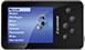 Отзывы о MP3 плеере Digma MP640 (1Gb)