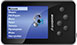 Отзывы о MP3 плеере Digma MP640 (2Gb)