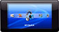 Отзывы о MP3 плеере Digma MP850 (4Gb)