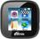 Отзывы о MP3 плеере Ritmix RF-4050 (8Gb)