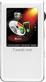 Отзывы о MP3 плеере Transcend T.sonic 840 (2Gb)