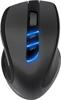 Отзывы о мыши Gigabyte ECO600
