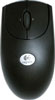 Отзывы о мыши Logitech RX250 Optical Mouse