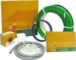 Отзывы о нагревательном кабеле SPYHEAT SHD-15-1800
