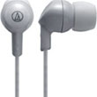Отзывы о наушниках Audio-Technica ATH-CK1