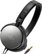 Отзывы о наушниках Audio-Technica ATH-ES7