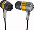 Отзывы о наушниках Fischer Audio FA-970