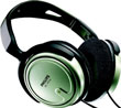 Отзывы о наушниках Philips SBC HP250