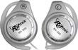 Отзывы о наушниках Ritmix RH-300
