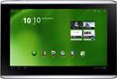 Отзывы о планшете Acer ICONIA Tab A500-10S32 32GB (XE.H6LEN.012)