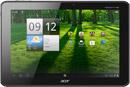 Отзывы о планшете Acer Iconia Tab A701 64GB 3G (HT.HAFEE.001)