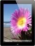 Отзывы о планшете Apple iPad 128GB Black (ME392) (4 поколение, 2012 год)
