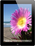 Отзывы о планшете Apple iPad 32GB 4G Black (MD523) (4 поколение, 2012 год)