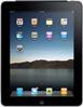 Отзывы о планшете Apple iPad 64GB 3G (MC497LL)