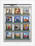 Отзывы о планшете Apple iPad 64GB White (MD515) (4 поколение, 2012 год)