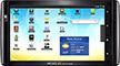 Отзывы о планшете Archos 101 internet tablet 8GB