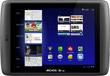 Отзывы о планшете Archos 80 G9 Turbo 16GB