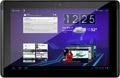 Отзывы о планшете Armix PAD-1000 16GB 3G