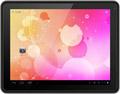 Отзывы о планшете Armix PAD-920 16GB 3G