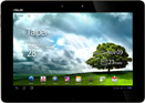 Отзывы о планшете ASUS Eee Pad Transformer Prime TF201-1I129A 64GB Dock