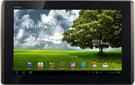 Отзывы о планшете ASUS Eee Pad Transformer TF101-1B166A 16GB (90OK06W2101670Y)