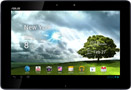 Отзывы о планшете ASUS Transformer Pad TF300TG-1K132A 32GB 3G