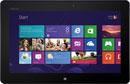 Отзывы о планшете ASUS VivoTab RT TF600T 64GB Dock