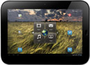 Отзывы о планшете Lenovo IdeaPad K1-10W32W 32GB (59305801)