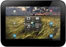 Отзывы о планшете Lenovo IdeaPad K1 64GB 3G (59309082)