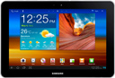 Отзывы о планшете Samsung Galaxy Tab 10.1 16GB 3G Pure White (GT-P7500)