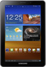 Отзывы о планшете Samsung Galaxy Tab 7.7 64GB 3G Light Silver (GT-P6800)