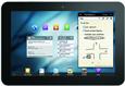 Отзывы о планшете Samsung Galaxy Tab 8.9 LTE 16GB Soft Black (GT-P7320)