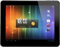 Отзывы о планшете Starway Andromeda S900 8GB