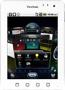Отзывы о планшете ViewSonic ViewPad 7e