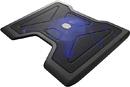 Отзывы о подставке для ноутбука Cooler Master NotePal X2 (R9-NBC-4WAK-GP)