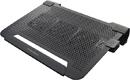 Отзывы о подставке для ноутбука Cooler Master NotePal U3 (R9-NBC-8PCK-GP)